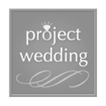 icon-project-wedding