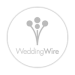 icon-weddingwire