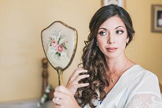 testimonial-boundless-weddings-andrea