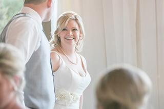 testimonial-boundless-weddings-jessica