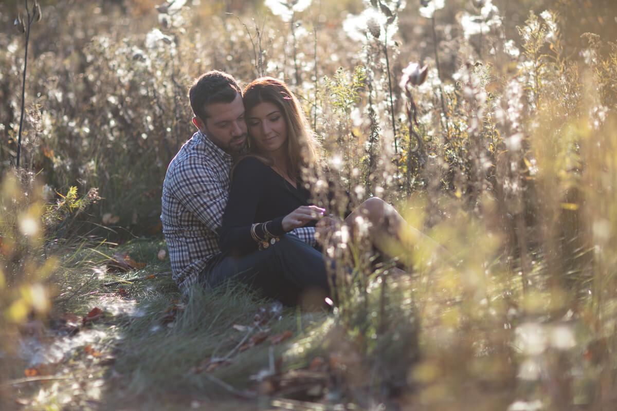 boundless-weddings-engagement-gal-02