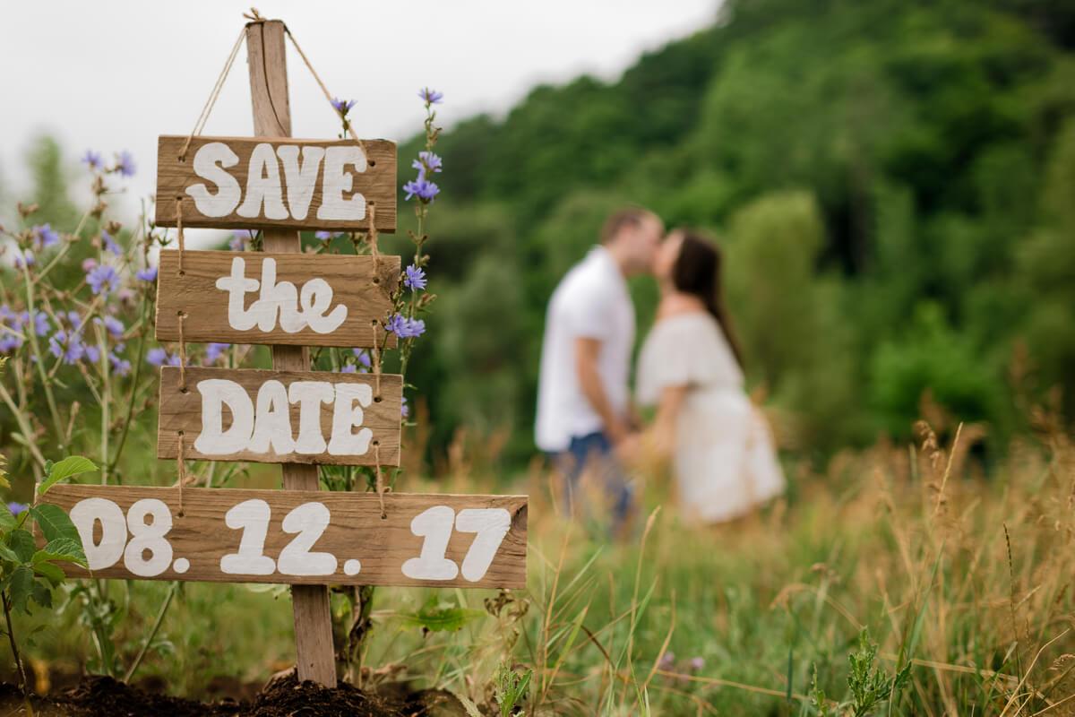 boundless-weddings-engagement-gal-07