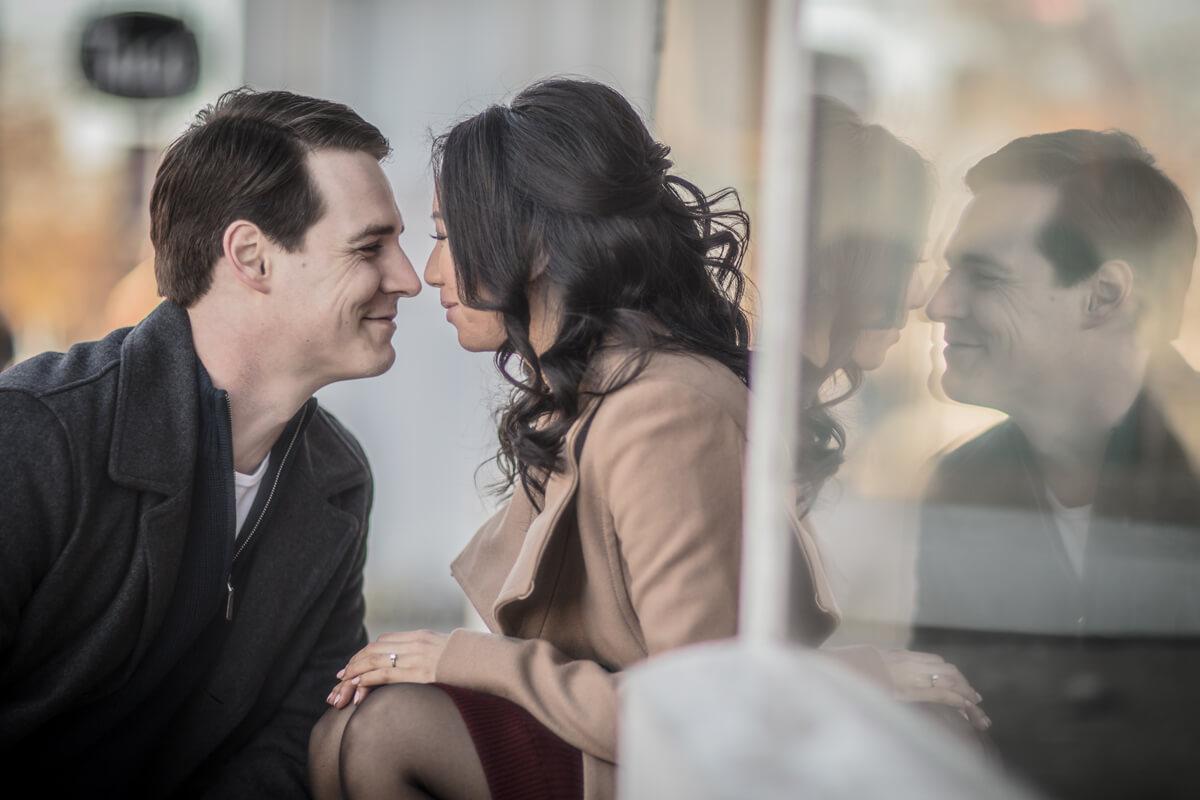 boundless-weddings-engagement-gal-10