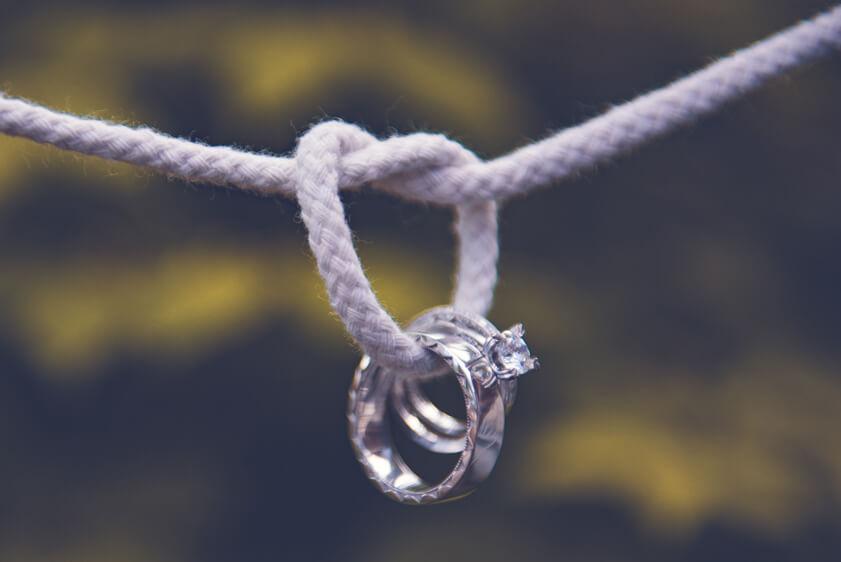 boundless-weddings-planning-gal-03