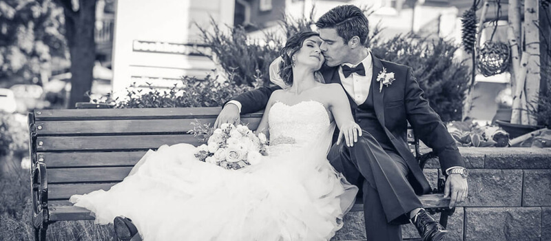 Read more about the article Actually REMEMBER Your Wedding Day