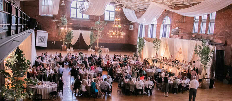 Read more about the article Questions to Ask Before Booking Your Venue
