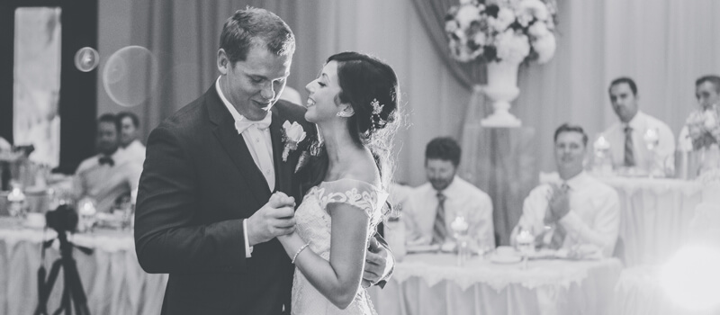 Read more about the article Wedding Photo Time Budgeting