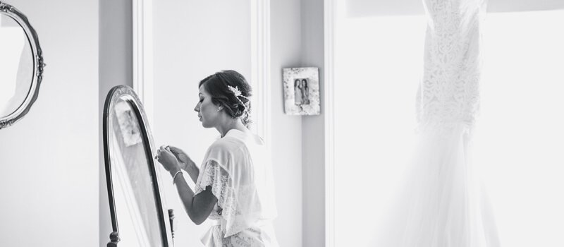 Three Wedding Traditions You Can Skip