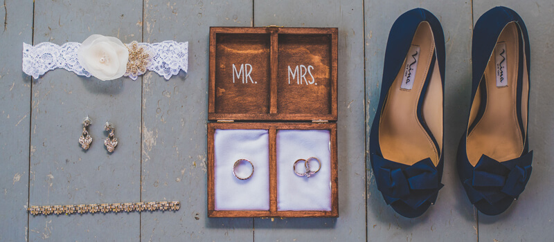 Why Boundless Weddings & Planning?