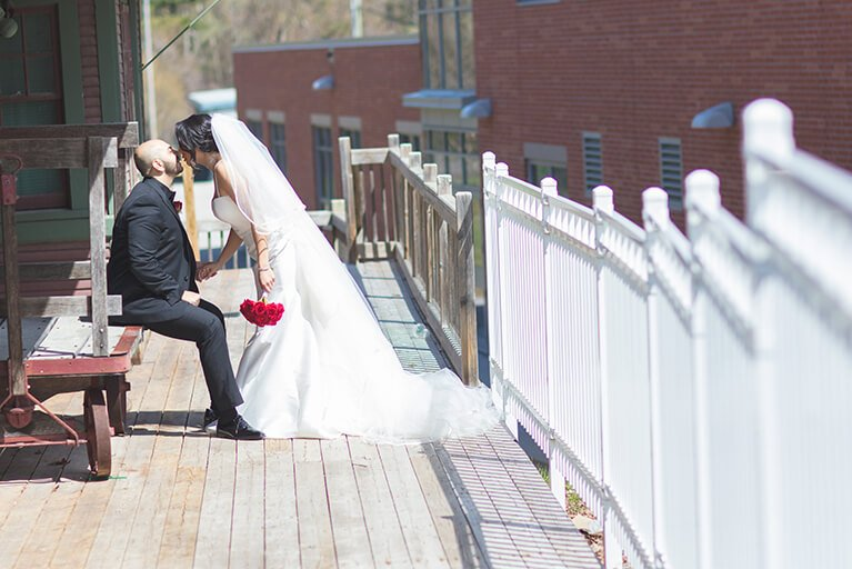 boundless-weddings-kleinburg-village