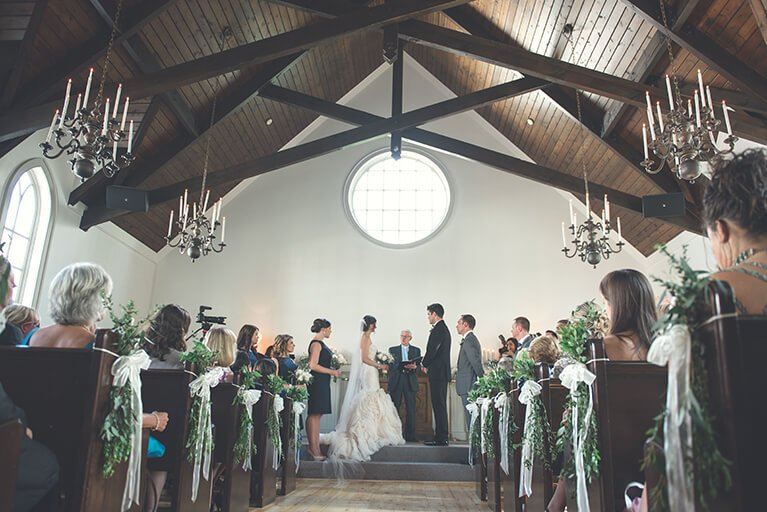 boundless-weddings-the-doctors-house
