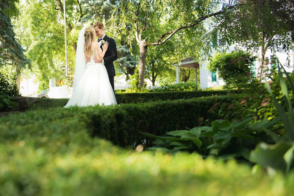 Amanda & Julien Wedding Shoot | Boundless Weddings