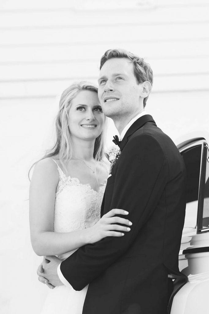 Amanda & Julien Wedding Shoot | Boundless Weddings