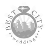 best-city-weddings-icon