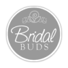 bridal-buds-icon