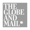 icon-globe-and-mail