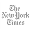 icon-new-york-times
